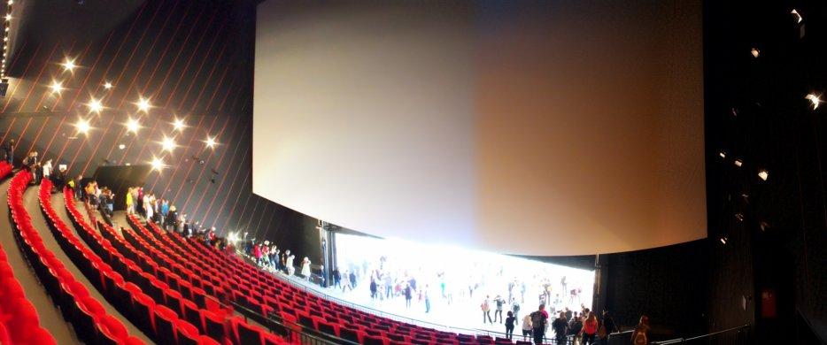 Pavillon : Le Kinémax 416725072_2_5_KPjpqljv