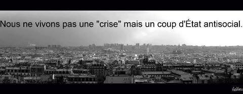 La Fin de la Liberté (End of Liberty) 3132578686_1_4_DRIRS8tv