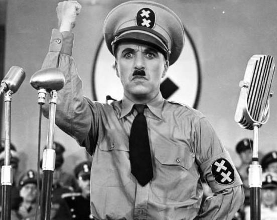 Le fascisme rouge