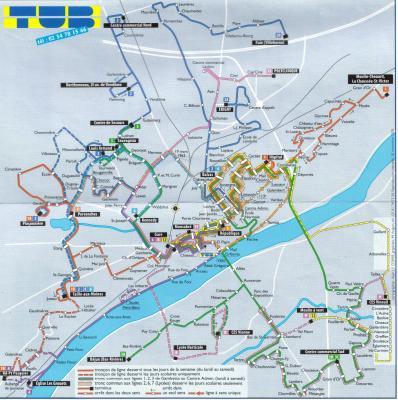 connecte toi Blois